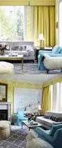 Home Decorating Ideas Living Room 25 Best Blue Yellow Rooms Ideas On Pinterest Blue Yellow