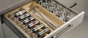 k che schubladeneinsatz küchen schubladeneinsatz küchengestaltung kleine küche