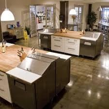 ecoles de cuisine la guilde culinaire écoles de cuisine 6381 boulevard