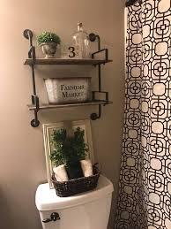 bathroom shelf realie org