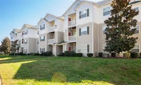 johnson lexus raleigh lease lenoxplace at garner station apartments in raleigh nc