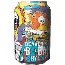 cartoon beer can beavertown u2013 jolly good beer