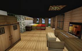 minecraft village gray and purple master bedroom ideas home