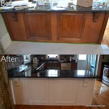 Rustoleum Kitchen Cabinet Home Design Ideas And Pictures - Kitchen cabinet kit