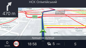 Here Maps Android Ios U2013 Liutyi Info