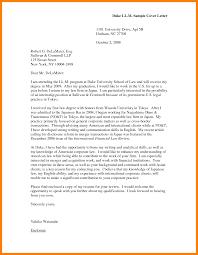 3 motivation letter for scholarship pdf format of acv