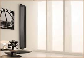 Design Heizkoerper Wohnzimmer Heizkörper Rex U2013 In Vielen Variationen