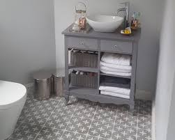 stylish bathroom ideas 9 stylish bathroom ideas from customers walls and floors