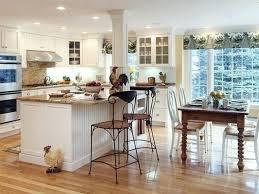 kitchen dining room ideas photos combining your kitchen dining room homes kitchen dining room combo