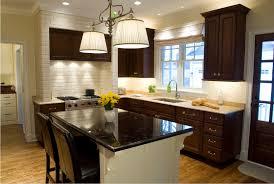 Popular Kitchen Cabinets IslandBuy Cheap Kitchen Cabinets Island - Delaware kitchen cabinets