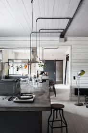 industrial bedrooms best 25 plafond ideas on pinterest plafond design couleur de