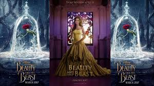 trailer music beauty and the beast theme song extended