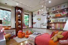 simple design bedroom paint colors ideas bedroom paint color ideas