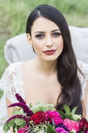 wedding makeup looks 25 classically gorgeous wedding makeup looks