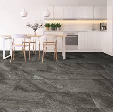 ceramic tile kitchen backsplash ideas including decorative tiles