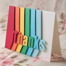 9 best images of handmade birthday cards handmade greeting cards