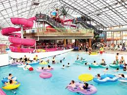 Oklahoma wild swimming images 6 fun water parks in oklahoma jpg