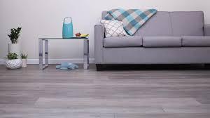 Aqua Loc Laminate Flooring Suppliers Inhaus