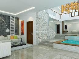 Interior Decoration In Hyderabad Interior Design Interior Home Design Villa Interior Design In