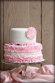 117 best easy to make baby shower cakes images on pinterest baby