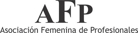 bureau veritas valenciennes img 20160422 wa0011 a f p