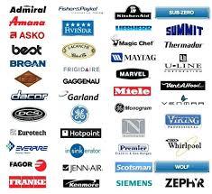 list of kitchen appliances amazing list of kitchen appliances a comprehensive list of the