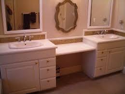 Easy Backsplash Ideas Diy Bathroom Easy Bathroom Backsplash Ideas Astonishing Diy Remodel