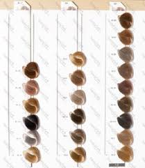 can you mix igora hair color igora royal color chart 1 cendre silver ash 2 ash blue ash
