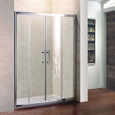 Shower Doors Basco Bathroom Basco Shower Doors For Modern Bathroom Design Ideas