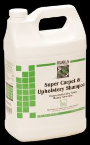 Carpet And Upholstery Shampoo Carpet And Upholstery Shampoo