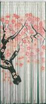 Bamboo Door Beads Curtain by Supreme Door Beads U0026 70s Beaded Door Curtains Supreme Doorway