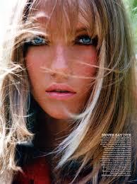 Makeup Schools In Va Make Up Artist Virginia Young Glauca Rossi Of Make Up