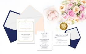 how much do wedding invitations cost designs how much wedding invitations cost plus how much should a