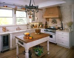 farmhouse style kitchen cabinets farmhouse style kitchen design