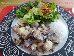 comment cuisiner les quenelles des quenelles à la carbonara