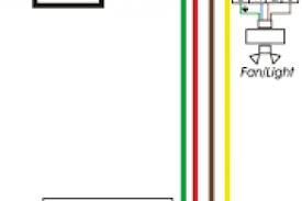 wiring diagram 2 way light switch australia gandul 45 77 79 119