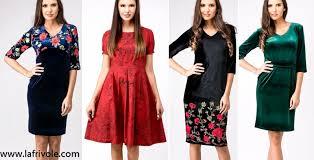 rochii online rochii de seara elegante occasion party dresses lafrivole