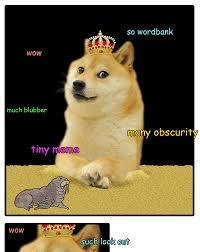 Law Dog Meme - episode 11 godwin s law by watching you the meme comic