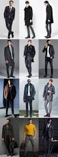urbanebox online styling service for men and women clothing club 2709 best men fashion images on pinterest menswear knight and