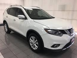 nissan altima 2015 houston used 2015 nissan rogue for sale houston tx