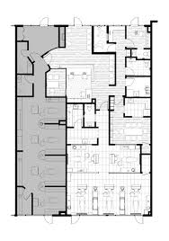 medical office floor plan lighthouse dental centre joe architect dental office designs