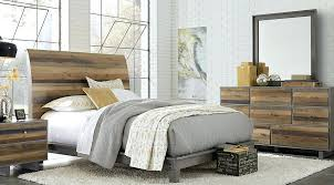 rooms to go bedroom sets sale rooms to go bedroom sets queen gray 7 king panel bedroom from