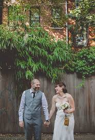 Casual Wedding Ideas Backyard 27 Best New York Inspired Weddings Images On Pinterest Wedding