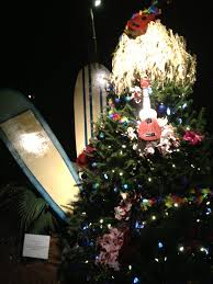 west palm beach two ways to enjoy the christmas spirit gina pacelli