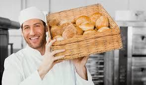 formation cuisine patisserie formations cuisine pâtisserie et boulangerie l ecole des pros