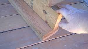 Laminate Flooring Construction Huntsville Portable Buildings Graceland Floor Construction Youtube
