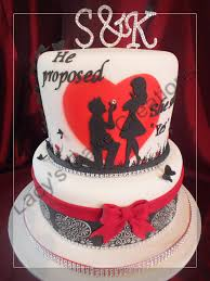wedding cake emoji wedding cake birthday cake ideas 17th engagement cake ideas