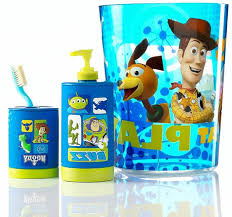 Kids Bathroom Accessories by Top 10 Kids Bathroom Accessories For Boys