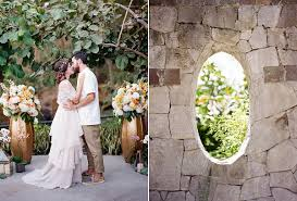 costa rica destination wedding modern costa rica wedding inspiration bajan wed