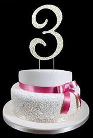 3rd wedding anniversary cheap 3rd wedding anniversary material find 3rd wedding